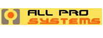 All-Pro Systems
